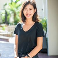 Tomomi Inoue