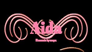 Aida『アイーダ』